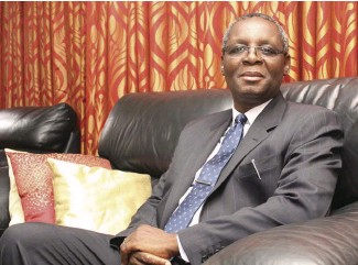 ONADEKO, FORMER DIRECTOR OF LAW SCHOOL AND OKWEZUZU, APPOINTED PROFESSORS OF LAW AT AJAYI CROWTHER UNIVERSITY, OYO.